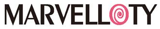 MARVELLOTY Logo
